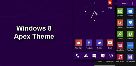 games themes for windows 8 free download game past free download software games windows 8 apex