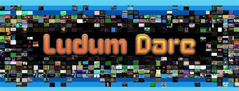 random theme generator ludum dare ludum dare 37 apt game generator
