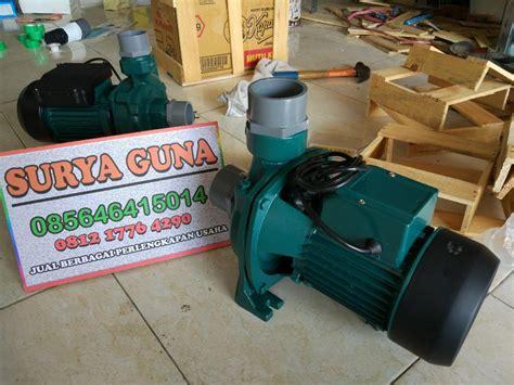 Selang Hisap 11 4 In Mesin Pompa Air Irigasi Alkon Honda Yamaha Nlg pompa air kolam ikan koi lele gurame arwana obohan jet800 murah debit air deras
