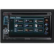 Car Radio Audio Touch Screen Gps Navigation Dvd