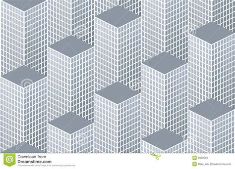 city pattern photography city pattern stock vector image of wall backgrounds