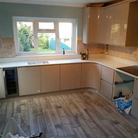 designer kitchens potters bar aspen de lusso potters bar hertfordshire rock and co granite ltd