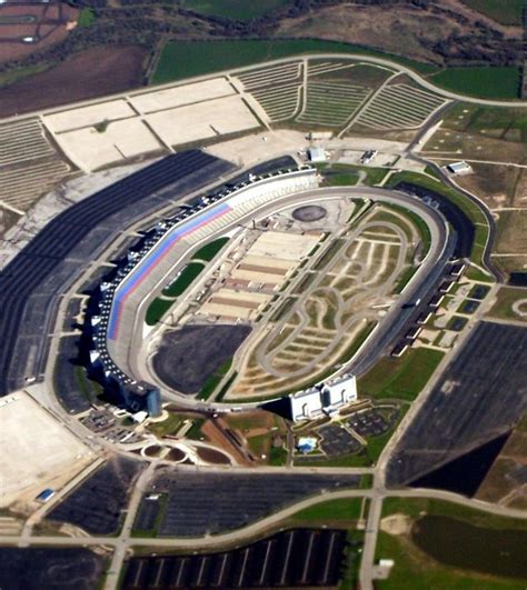 texas motor speedway cing map 25 best ideas about nascar race tracks on nascar nascar racing and nascar daytona