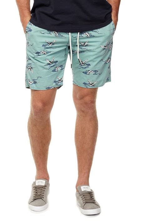 Celana Hurley Phantom 17 best ideas about mens swim shorts on mens