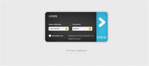 login page web user control | The ASP.NET Forums Login Asp