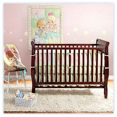 Precious Moments Baby Bedding by 14 Best Images About Baby On Babies