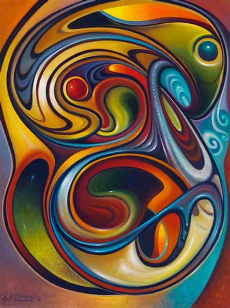 imagenes abstractas reales pinturas cuadros lienzos cuadros abstractos modernos