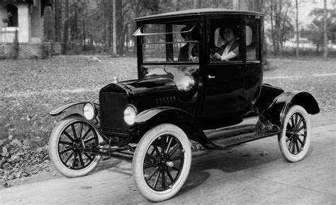 picture of automobile car and driver
