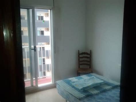 apartamentos salinas apartamento salinas en calpe comprar y vender casa en