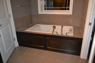 Menards Bathtub Surrounds Interlocking Bathroom Floor Tiles Images Floor Tiles Open