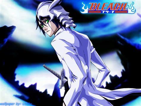 wallpaper cartoon bleach ulquiorra bleach anime cartoon hd wallpaper for ipad air 2