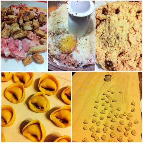 ricetta tortellini fatti in casa tortellini fatti in casa