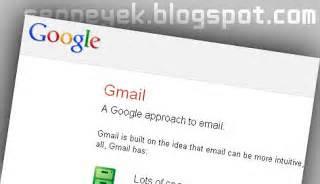tips membuat novel romantis mudah cepat singkat membuat cara membuat email di gmail dengan cepat