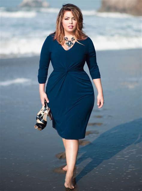 curvy fashion 40 plus size
