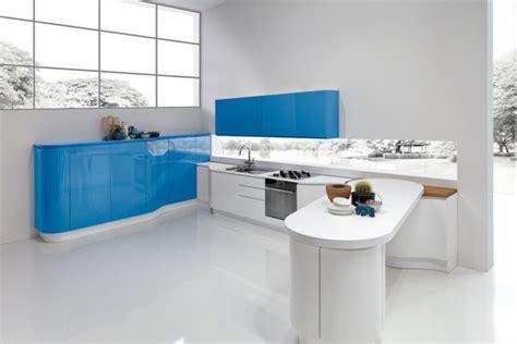 cucine aran roma emejing cucine aran roma contemporary ideas design