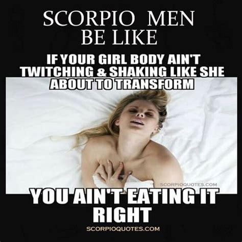 scorpio memes scorpio memes scorpio be like 10 pics 1 i d