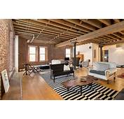 Orlando Bloom Sells Tribeca Loft In Less Than One Month