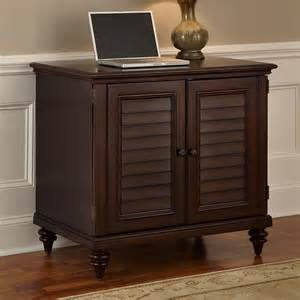 Computer Desk With Hutch And File Drawer Master Hms1293 Jpg