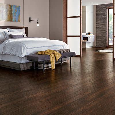 laminate flooring durability laminate flooring durability home design