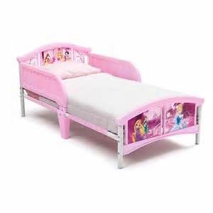 on me classic design toddler bed choose your finish