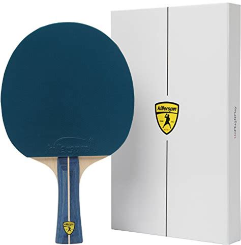 killerspin jet 200 table tennis paddle review table