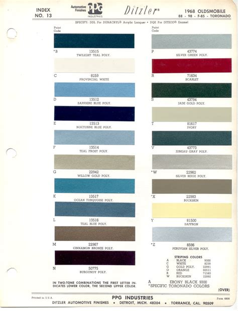 Gm Interior Paint Codes by Paint Code Location 2014 Camaro Autos Post