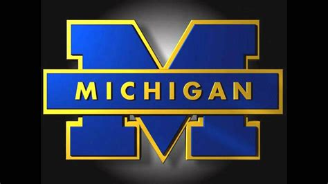 michigan wolverines colors michigan wolverines college football wallpaper 1920x1080