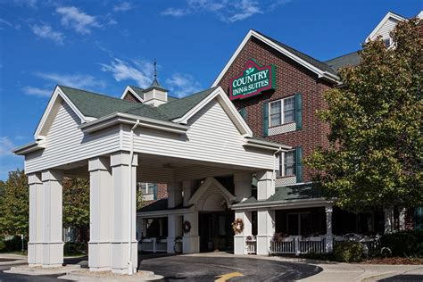 schaumburg il hotels with in room country inn suites by carlson schaumburg hotel deals reviews schaumburg redtag ca
