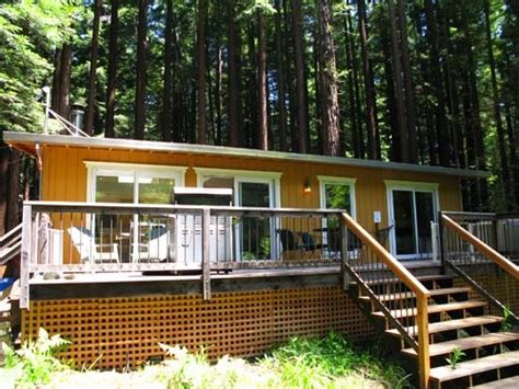 Guerneville Cabins by Russian River Cabin For Rent Favorite Places Spaces