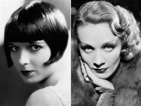 dive anni 20 alla grande gatsby gallery bellezza