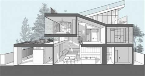 mutuo sal prima casa mutui costruzione prima casa e l erogazione capitale con sal