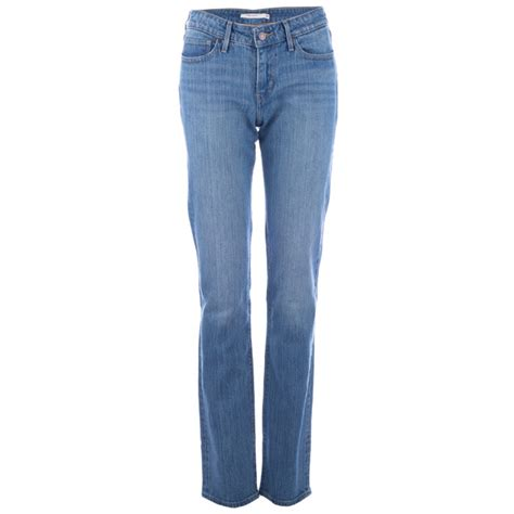 Sweety Fitpants M 38 Gosend s levis womens 714 fit get the label