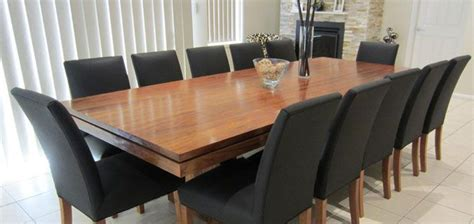timber dining table table and chairs dining tables forward