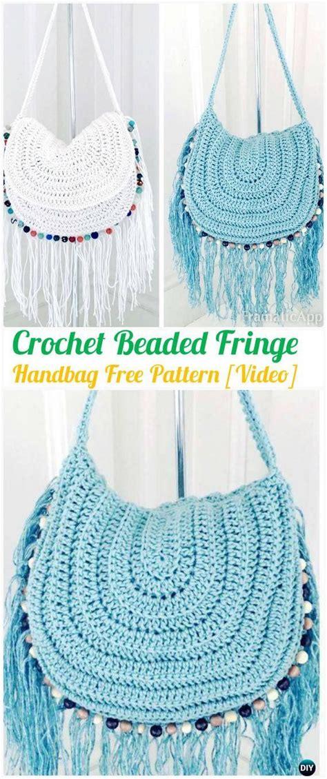 1000 images about crochet handbags on pinterest crochet oltre 1000 immagini su purses su pinterest borsa in
