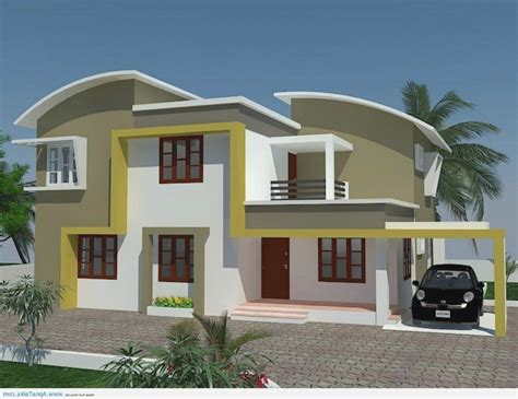 home design asian paints exterior colour binations photos