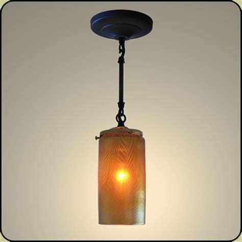 Mission Style Pendant Lighting 17 Best Images About Mission Craftsman Arts Crafts Nouveau On Pinterest Craftsman