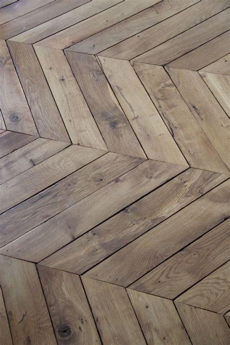 chevron floor tile best 25 chevron floor ideas on pinterest herringbone