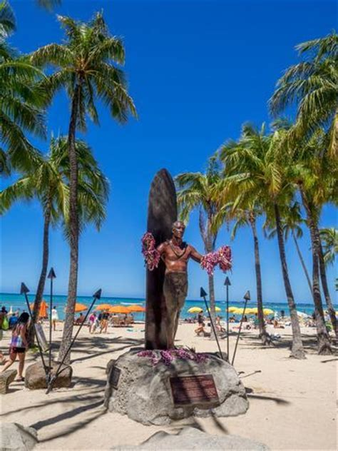 25 Best Things to Do in Honolulu, Oahu