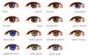 colored contacts at walmart cheap prescription colored contacts buy cheap colored