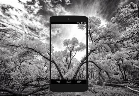 imagenes diabolicas a blanco y negro h d 13 fondos de pantalla gratis en blanco y negro