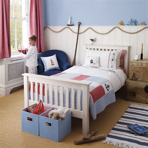 the childrens bedroom company nautical childrens bedroom home design