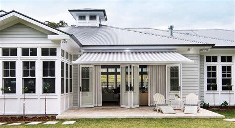 american house designs australia htons style house plans australia