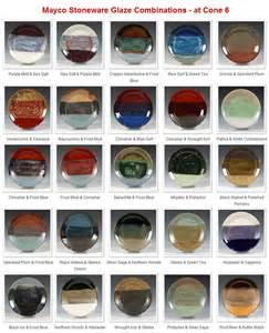 mayco colors mayco stoneware glazes related keywords mayco stoneware
