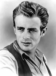 drawings of 1950 boy s hairstyles 25 mens 50s hairstyles mens hairstyles 2017