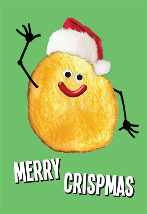 funny christmas cards   joyous festive time