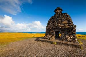 Route 1 Car Rental Iceland Promo Code Snaefellsnes Peninsula Tour Guide To Iceland