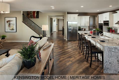 meritage homes reviews 28 images meritage homes winter