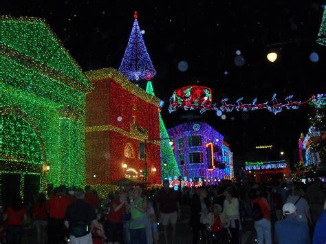 Xdark Angelx Images Walt Disney World Festival Of Lights Lights At Disney World