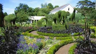 america s most beautiful home and garden tours cnn com