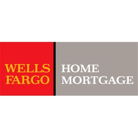 fargo home mortgage home builders lincoln ne